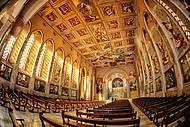 Igreja de S�o Pelegrino
