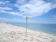 Praia do Vilatur