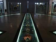 Museu das Culturas