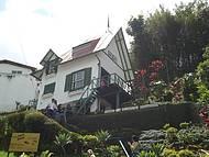 Casa de Santos Dumont