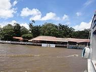 Às Margens do Rio Guamá