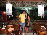 Peixaria Restaurante