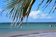 Alguns dos lugares mais lindos do Brasil