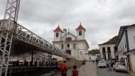 Catedral N.S. Assunção