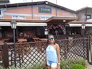 Local Pitoresco