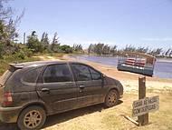 Barra Nova