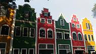 Arquitetura holandesa