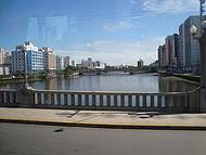Recife e Seus Rios