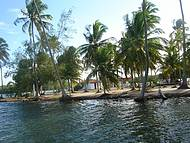 9 Ilhas