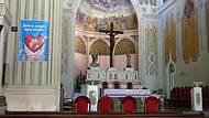 Mais da Catedral