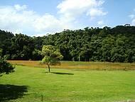 Sítio Santo Antônio, Vale Conhecer