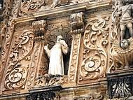 Igreja de São Franciso (Pelô)
