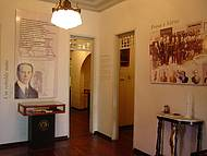Memorial Casa do Penedo