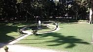 Parque Lage 1
