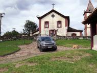 Igreja da cidade