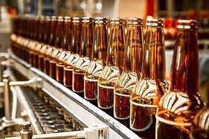 Beer Tour Curitiba