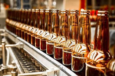 Beer Tour Curitiba - Tour leva a cervejarias artesanais de Curitiba