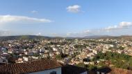 Cidade de Congonhas