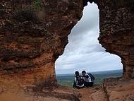 Portal da Chapada - Um lugar fantástico!