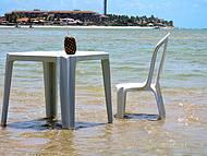 Sossego no litoral sul de Alagoas !