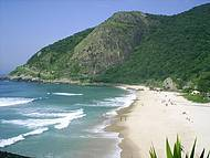Arraial do Cabo-Prainha