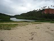 Taipe