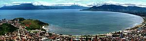 Morro de Santo Ant�nio