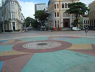 Região do Marco Zero