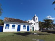 Passeio Centro Histórico