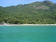Praia do Avendureiro