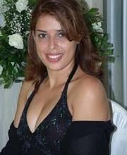 Jaquelyne Santos