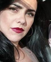 Vilma Rocha