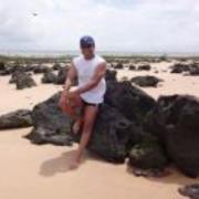 Oslimar  da Silva