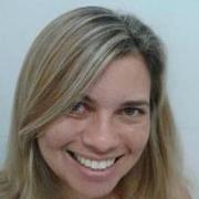 Aninha Freitas