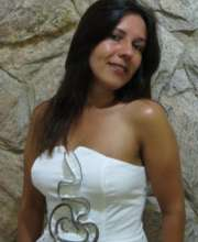 Sandra Braga da Silva