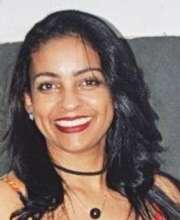 Ana Paula Neves