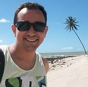 Raimundo Osvaldo Vieira