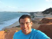 Denis Silva