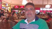 Carlos Roberto c Rodrigues