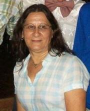 Gilmara Couto de Oliveira