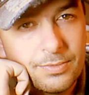 Fabio Rodrigo Villa