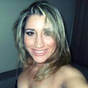 Raquel Quintão