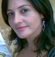 Mirilaine Martinelli de Lima