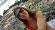 Patricia Aparecida Dantas