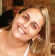 Francine Martins
