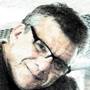 Luciano Loureiro