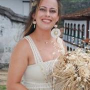 Parísina Tameirão Ribeiro