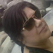 Lia Souza
