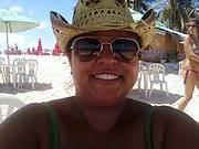 Fabiana de Souza Pereira Oliveira