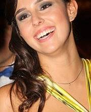 Mariel Graziano
